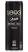 Pepsi1893-1.jpg
