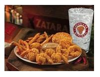 Popeyes-Launches-New-Zatarains-Butterfly-Shrimp-This-July.jpg