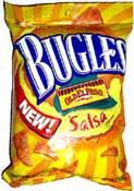 bugles.jpg