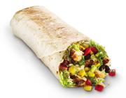 cantina-burrito.jpg