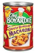 cheesyburgermac.jpg