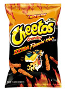 cheetosXXTRA.jpg