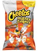cheetosmz.jpg