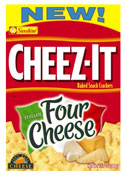 cheez-it4cheese.jpg