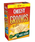 cheezitgrooves.jpg