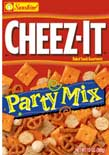 cheezitparty.jpg