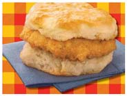 chickenbiscuit.jpg