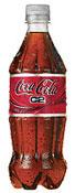 cokec2.jpg