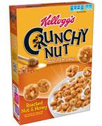 crunchynut-rnh.jpg