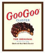 googoocluster.jpg