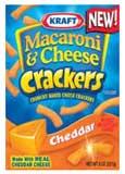 maccrackers.jpg