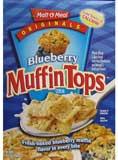 muffintops2.jpg