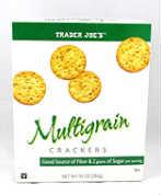 multigraincrackers.jpg