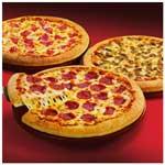 pizzamia.jpg