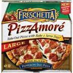 pizzamore.jpg