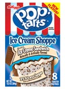 poptartsicecream.jpg