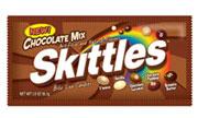 skittleschocolate.jpg