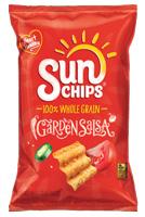 sunchipsgs.jpg