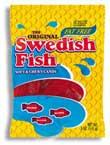 swedish-fish.jpg