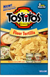 tostitos-flour.jpg